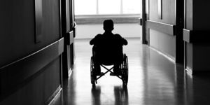 news-medicaid-nursing-homes.jpg
