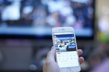 Sports betting on cell phone