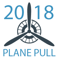 Blog-plane-pull.png