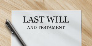 la-will-testament-300x150.jpg